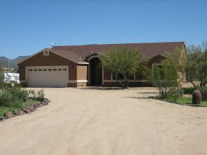 Photo of 47907 N Kelly Rd, New River, AZ 85087