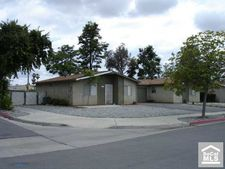 2363 Chanaral Ave, Hemet, CA 92545