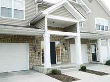 457 Ivy Ridge Dr, Cold Spring, KY 41076