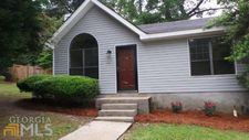 128 Wrights Mill Cir, Warner Robins, GA 31088