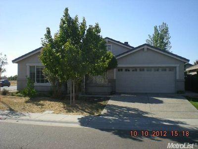 5301 Dasco Way, Sacramento, CA