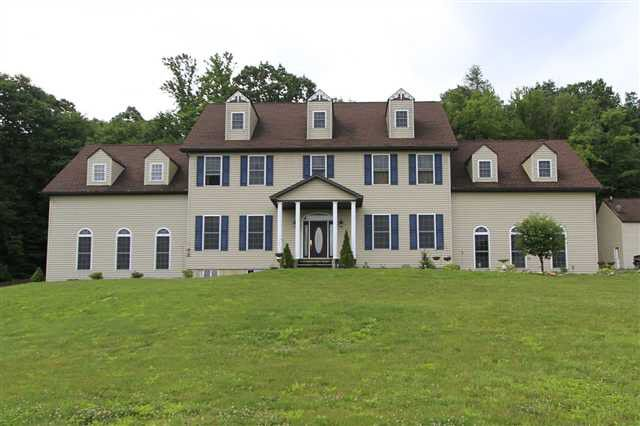shermans dale singles Listing type single family listing id 1001188886 bedrooms 3  shermans dale pa.