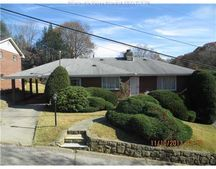 601 Rosemont Ave, South Charleston, WV 25303
