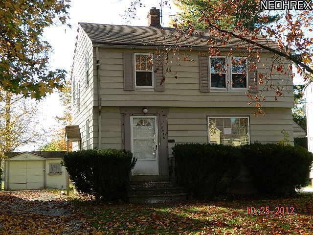 maple heights jewish personals 27122017 the trim, brick and wood colonial at 15508 talford avenue is unassuming located in the southeasterly lee-harvard neighborhood, the house was built in 1947.