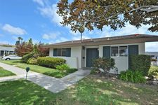 3760 Vista Campana S Unit 37, Oceanside, CA 92057