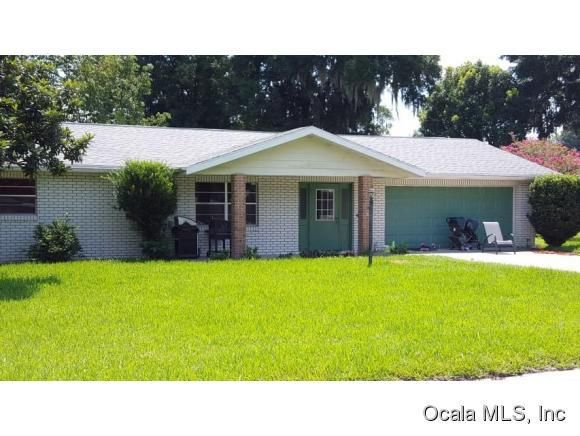 11541 se 53rd ct belleview fl 34420 home for sale and