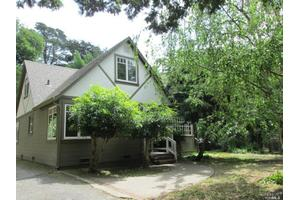 339 Pine Hill Rd, Mill Valley, CA 94941