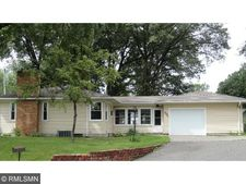 804 4th St Sw, Little Falls, MN 56345