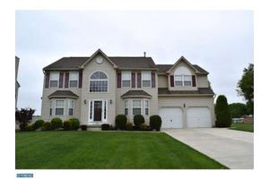 722 Dartmoor Ave, Williamstown, NJ 08094