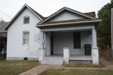 1117 Tennessee St, Paducah, KY 42003
