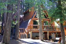 315 Lake Ave, Tahoe City, CA 96145