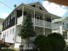 101 Girard Ave, Plymouth, PA 18651