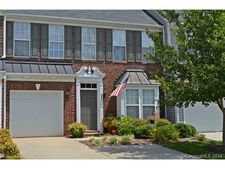 557 Pate Dr # 132, Fort Mill, SC 29715