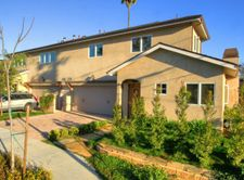 1007 Del Sol Ave, Santa Barbara, CA 93109