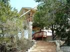 Photo of 510 Lakeshore, Point Venture, TX 78645