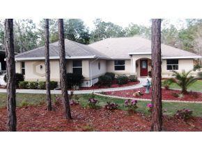 3979 N Buckhorn Dr, Beverly Hills, FL
