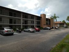 7203 Curtiss Ave Apt 2A, Sarasota, FL 34231