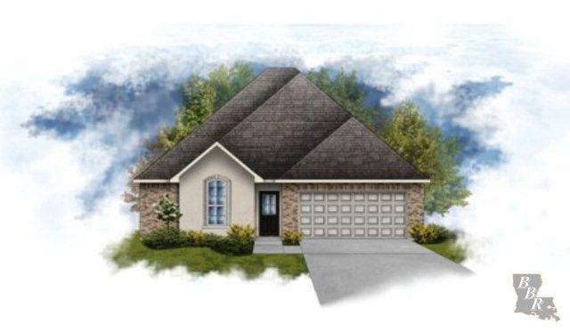 418 Cypress Garden Dr, Houma, La 70364 - Realtor.Com®