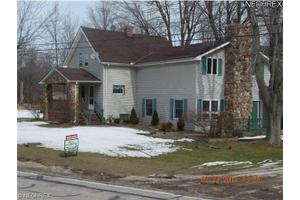 3422 Jefferson Rd, Plymouth, OH 44004