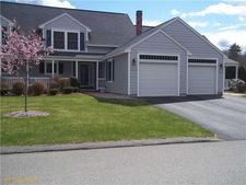 122 Spinnaker Ridge Dr # 35, Wells, ME 04090
