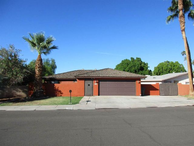 1866 S London Dr Yuma Az 85364 Home For Sale And Real