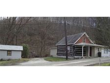 269 Yeager Hollow Rd, Fairfeld Township, PA 15923