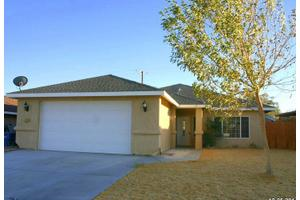 1225 W Mariposa Ave, Ridgecrest, CA 93555