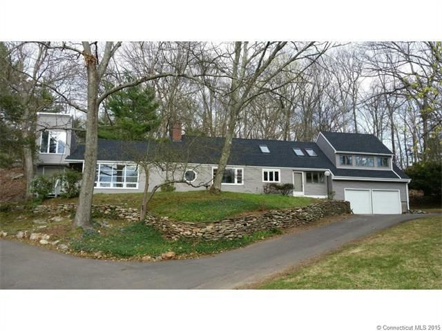 92 moseley ter glastonbury ct 06033 home for sale and