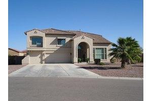 26631 S 118th St, Chandler, AZ 85249