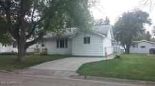 1217 Knight Ave N, Thief River Falls, MN 56701