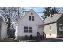 17 Powell St, Lowell, MA 01851