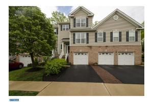 92 Hoover Ave, PRINCETON, NJ 08540
