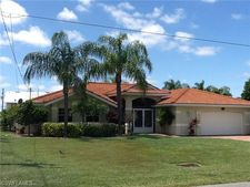 3712 Se 16Th Pl, Cape Coral, FL 33904