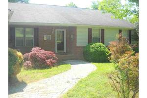 5124 Lamontville Rd, Decatur, TN 37322