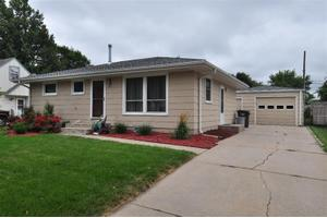 747 W Garfield St, Lincoln, NE 68522