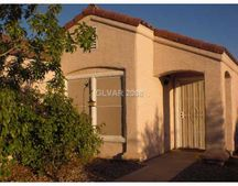 612 Black Sand Ct, Henderson, NV 89011