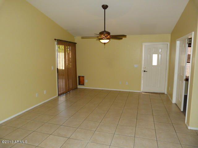 3924 E Stanford Ave, Gilbert, AZ