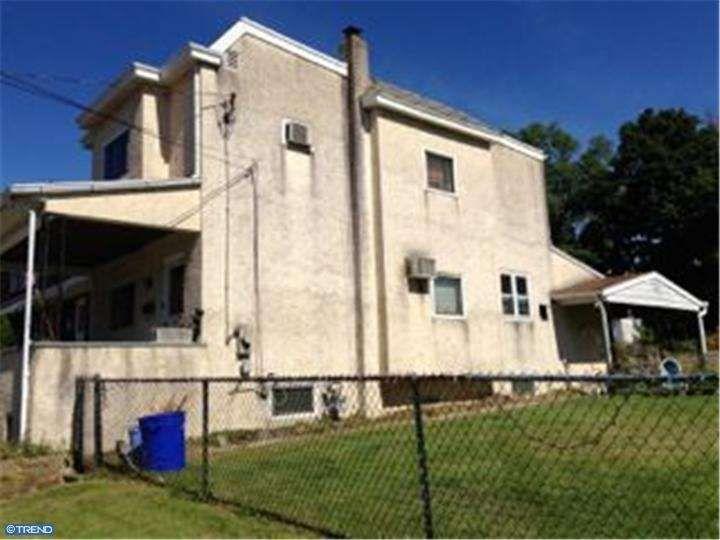 314 W 3rd Ave, Conshohocken, PA 19428