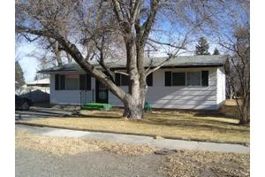 410 Maple St, Rupert, ID 83350