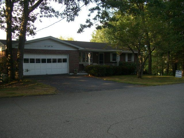 531 w laurel st frackville pa 17931 home for sale and
