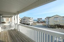 211 Pinellas Bay Dr, North Topsail Beach, NC 28460
