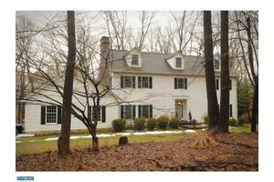 131 Mountain Rd, Ringoes, NJ 08551