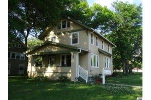 1634 SW Jewell Ave, Topeka, KS 66604