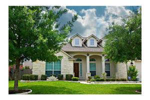 1403 Pear Ct, Pflugerville, TX 78660