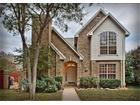 303 Pecos Trail, Irving, TX 75063