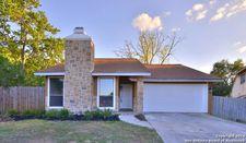 13406 Pebble Cir, San Antonio, TX 78217