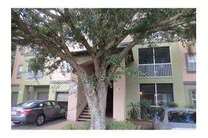 13114 Sanctuary Cove Dr Unit 101, Temple Terrace, FL 33637