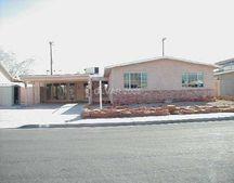 309 Bedford Rd, Las Vegas, NV 89107