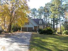 3795 Churchill Dr Sw, Marietta, GA 30064