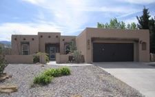 2073 Clearwater Loop Ne, Rio Rancho, NM 87144